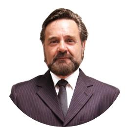 Investidor Anjo da Biocelltis Biotecnologia - Fabio Henrique Speck