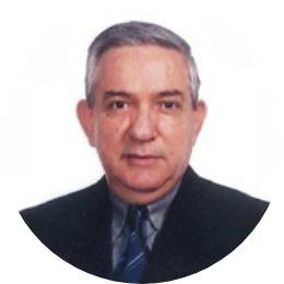 Investidor da Biocelltis Biotecnologia - Gelson Luis Rostirolla